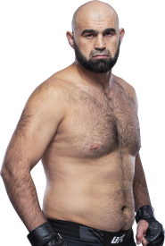 Shamil Abdurakhimov
